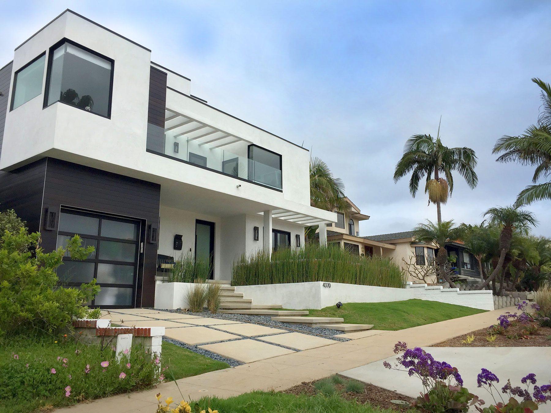 California County Conforming Loan Limits